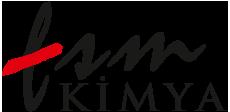 www.susuzaracyikama.com